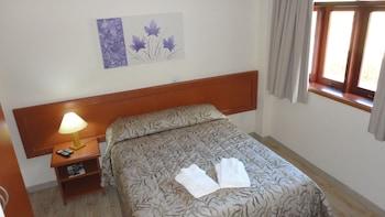 Nacional Inn Campos do Jordão - Guestroom  - #0