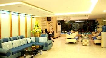 ブルー ビーチ ホテル