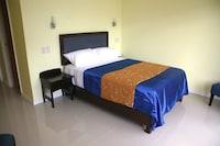 Caimito Beach Hotel Maasin