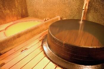 HOTEL HANAKOYADO Hot Springs