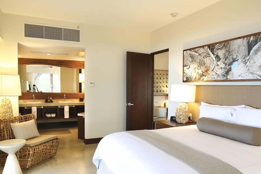 https://i.travelapi.com/hotels/7000000/6060000/6052400/6052327/9188e27a_z.jpg