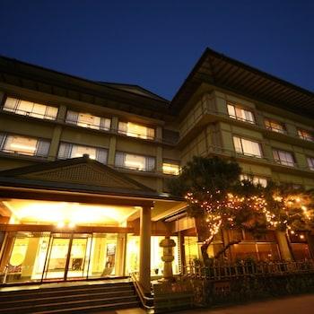ホテル みや離宮