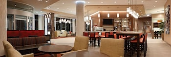 Hyatt Place Chicago-South/University Medical Center - Hotel Interior  - #0
