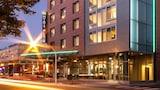 Hyatt Place Chicago-South/University Medical Center