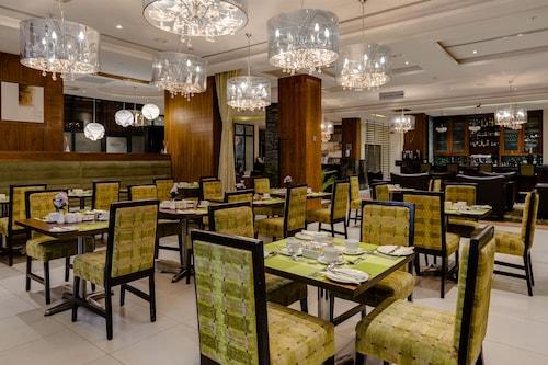 Protea Hotel by Marriott Benin City Select Emotan, Oredo Edo