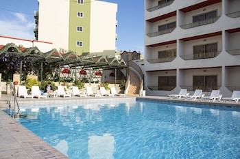 Hotel - The San Anton Hotel
