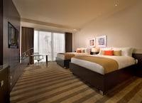 Hotel room image 200310132