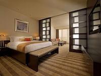 Hotel room image 200310131