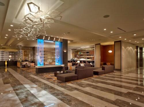 . EB Hotel Miami