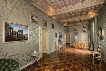 Presidential Suite (Emperor Bonaparte)