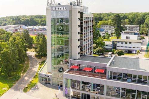 __{offers.Best_flights}__ HotelSportforum