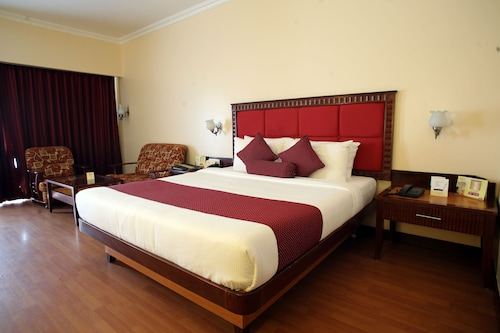 Joys Palace, Thrissur