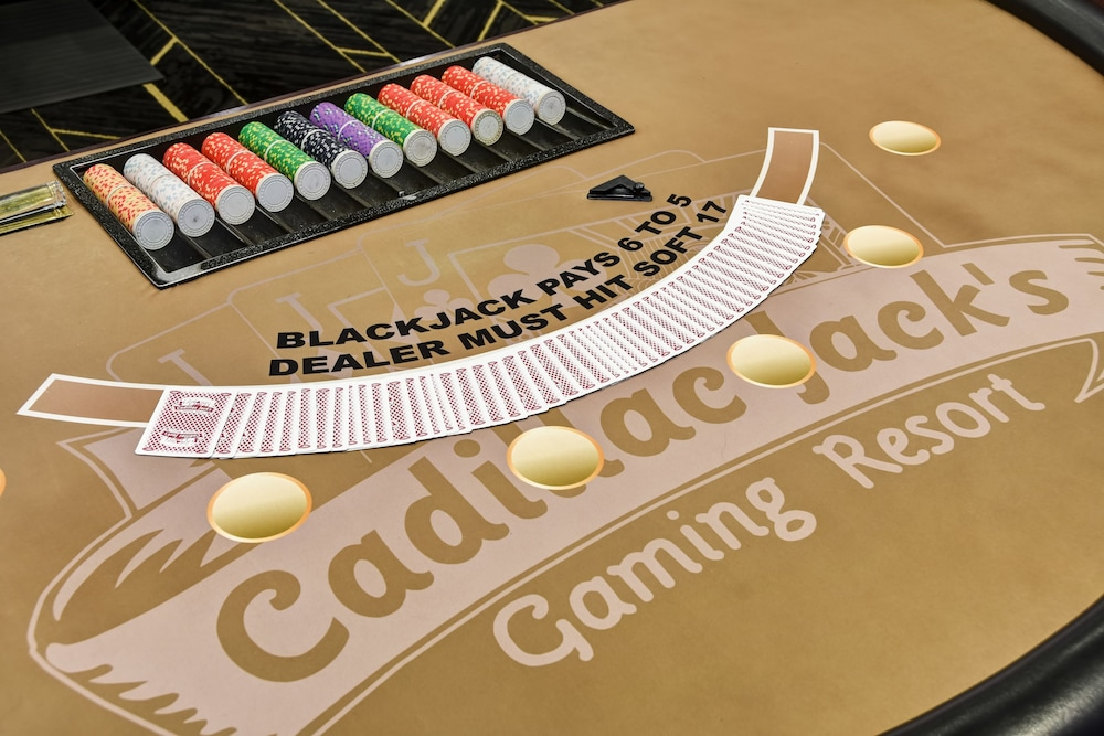Polder casino mobilen multimedia arbeitsplätze