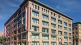 Residence Inn by Marriott Boston Downtown/Seaport