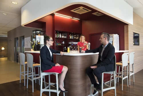 Hotel Campanile Bydgoszcz, Bydgoszcz City