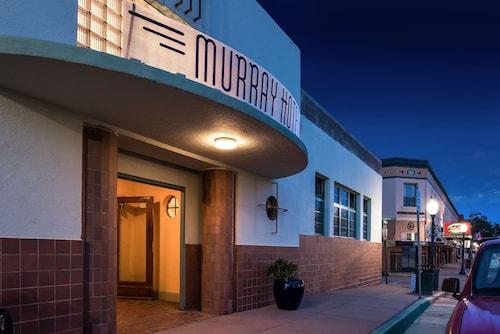 . Murray Hotel