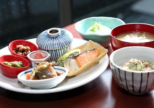 Daiwa Roynet Hotel Osaka Kitahama, Osaka