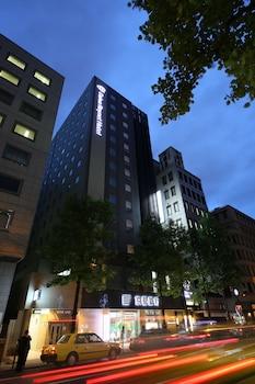 DAIWA ROYNET HOTEL OSAKA KITAHAMA Featured Image