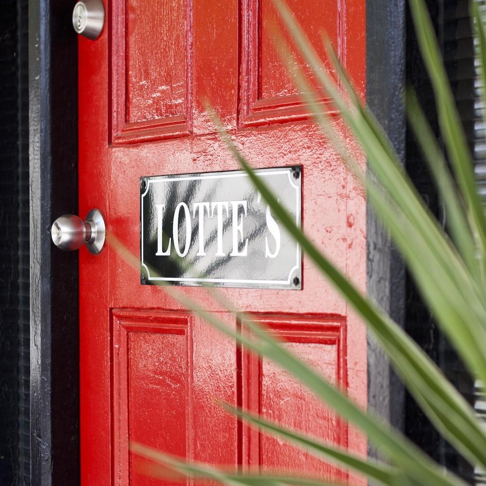 Lotte's Cottage