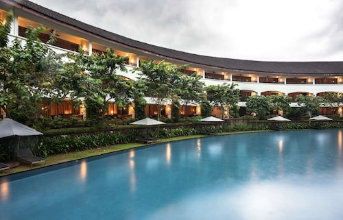 __{offers.Best_flights}__ The Diwa Club by Alila Diwa Goa