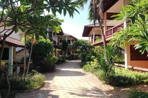 P&P Samui Resort, Ko Samui