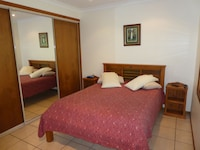 Superior Double Room, 1 Queen Bed