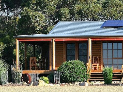 Eleanor River Homestead, Kangaroo Island