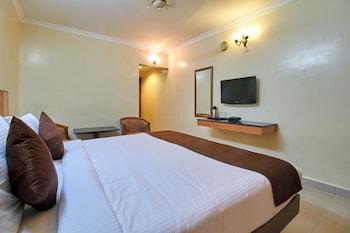 Hotel - Taz Kamar Inn