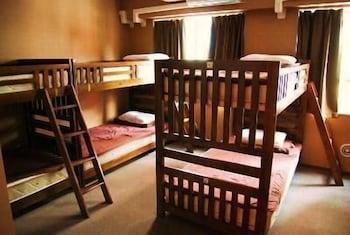 Hotel - Anne Hostel Asakusabashi