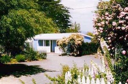 . Boat Harbour Garden Cottages