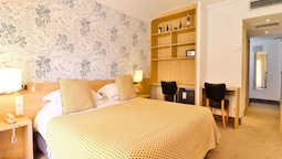 Hotel Le Petit Prince