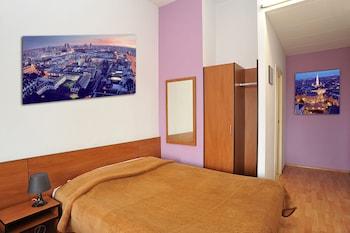 Hotel - Brussels Royotel