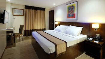 Golden Prince Hotel Cebu