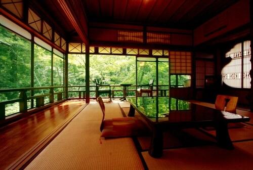 Iwaso, Hatsukaichi