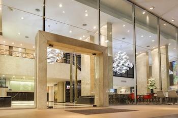 Hotel - Gran Hotel Guarani