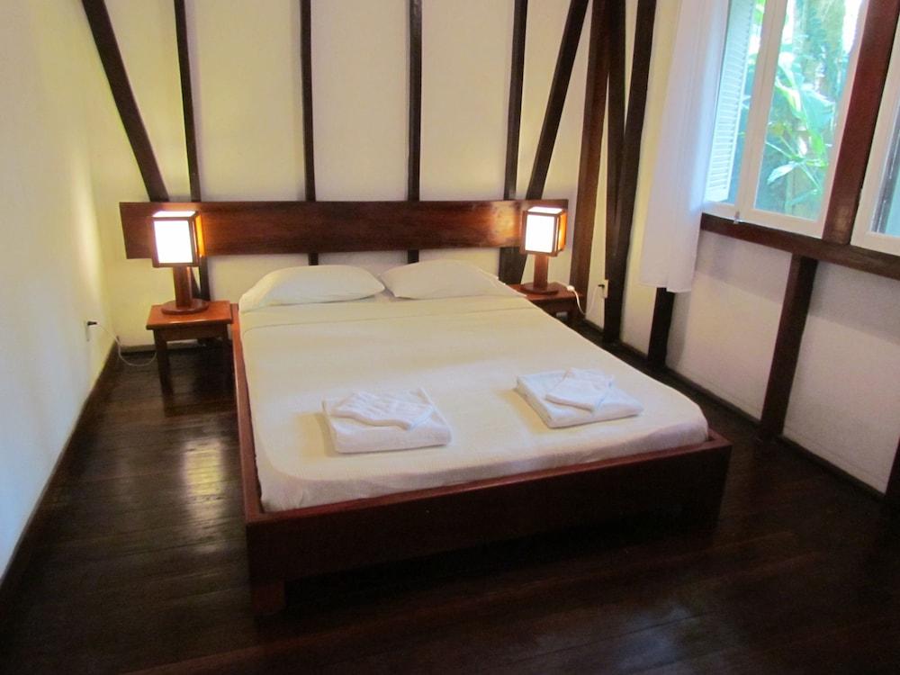 https://i.travelapi.com/hotels/7000000/6100000/6098500/6098415/637d3e5a_z.jpg