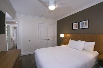 Condo, 1 Bedroom, Pool View