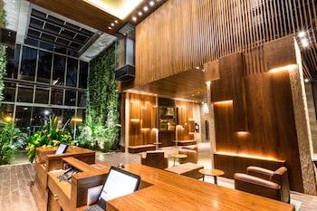 Hotel - GHL Hotel Bioxury