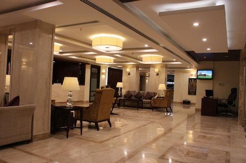 Quality Inn Viha, Thanjavur