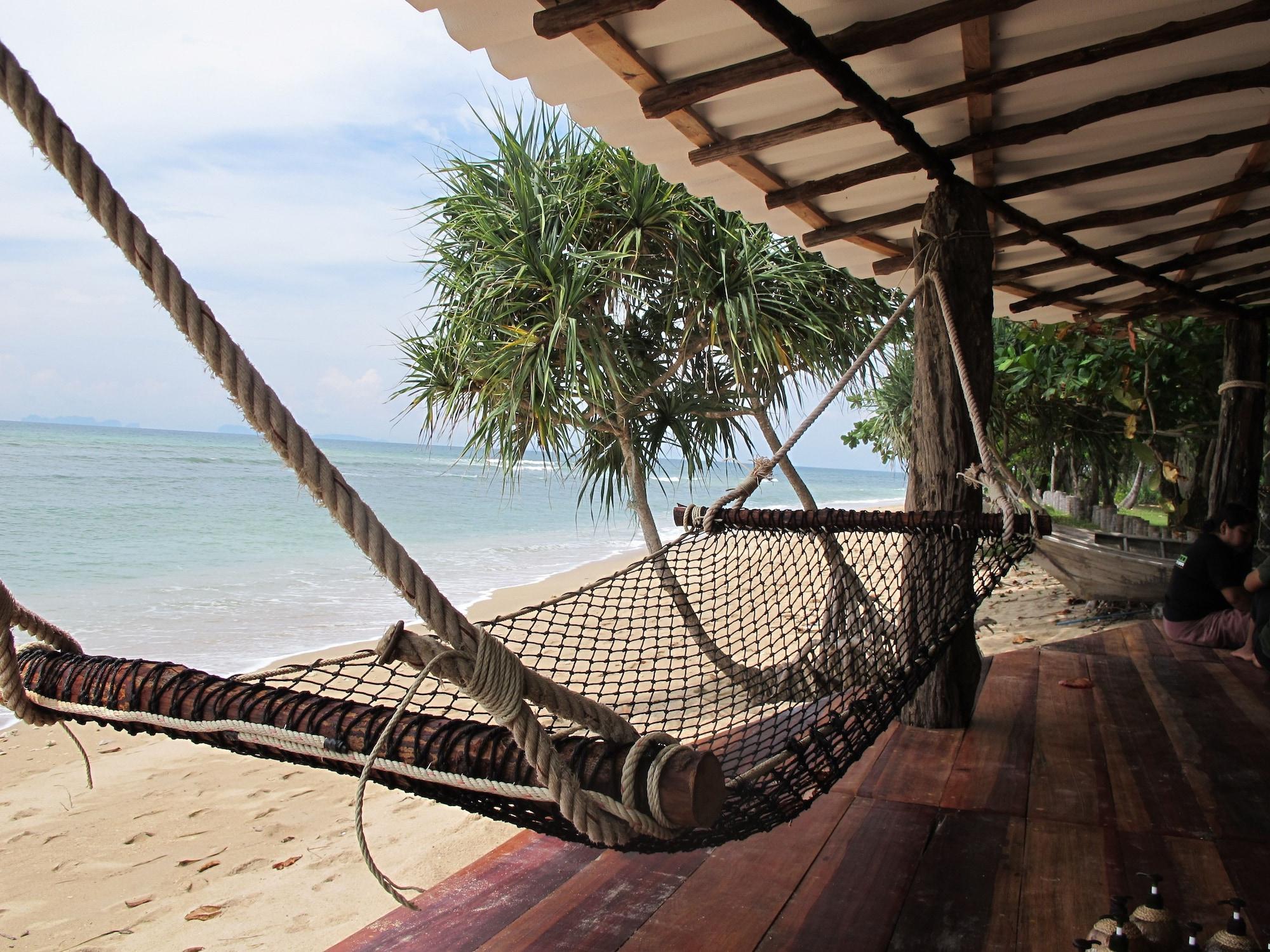 Coco Lanta Eco Resort, Ko Lanta