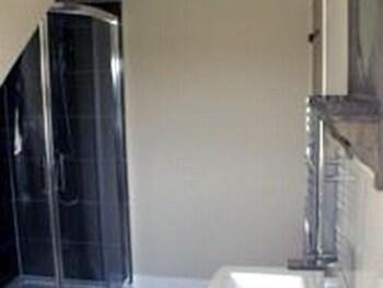 Lane House B&B - Bathroom  - #0