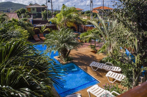__{offers.Best_flights}__ Nos Krusero Apartments