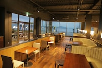 Kumho Tongyeong Marina Resort