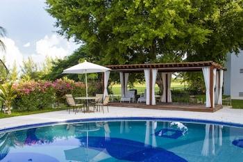 Hotel - Las Gaviotas Hotel & Suites
