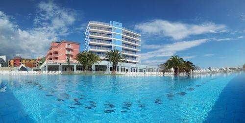 . Ai Pozzi Village & Spa Hotel