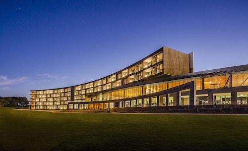 . RACV Torquay Resort