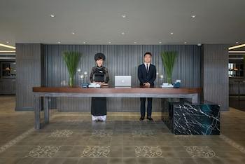 パラダイス スイーツ ホテル