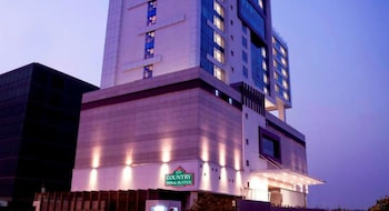 Hotel - Country Inn & Suites by Radisson, Navi Mumbai