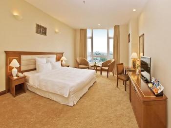 タン ソン ニャット サイゴン ホテル