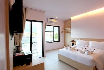 Hotel - My Hotel